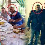 Policia e koordinonte nga Tirana trafikun e drogës