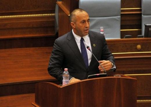 Haradinaj flet për shkarkimin e Bordit të Akreditimit: S'mundem të duroj që dikush të mbetet pa sukses