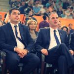 Hasani: Vitia e gatshme për ndryshim