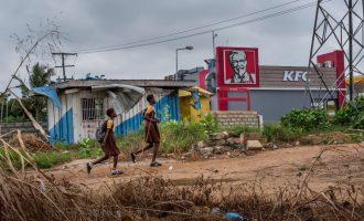 """""""Në fillim ishte orizi, tani erdhi KFC"""" – dyshime se ushqimi i KFC-së ndikon keq në shëndet"""
