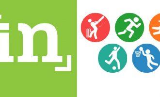 Insajderi lanson platformën për sport në Facebook