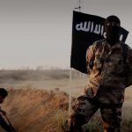 """ShBA: Kalifati i IS-it po """"shkatërrohet"""""""