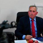 Jonuz Musliu dërgohet për trajtim shëndetësor në Turqi