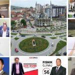 Të ngulfatur në varfëri dhe ndarje etnike – kandidatët që synojnë ta ngjallin Jugun e Mitrovicës