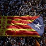 Katalonia vendos sot rreth pavarësisë
