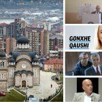 Politikë, nacionalizëm dhe korrupsion – katër kandidatët për veriun