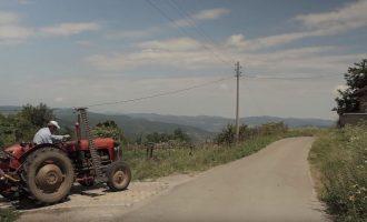 Dokumentari për Kosovën shfaqet në disa qytete amerikane