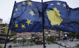 Kosova pa perspektivë në BE