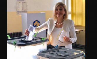 Exit Poll: Gjakova në balotazh, ky është kundër kandidati i Kusari-Lilës