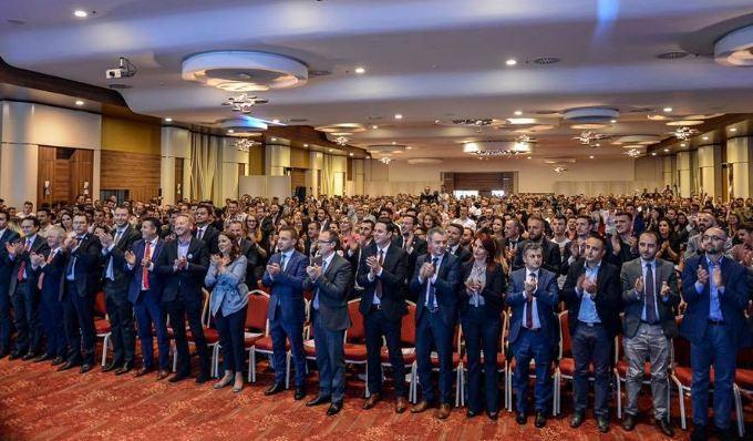 LDK kundërshton rezultatet në Prishtinë dhe Dragash