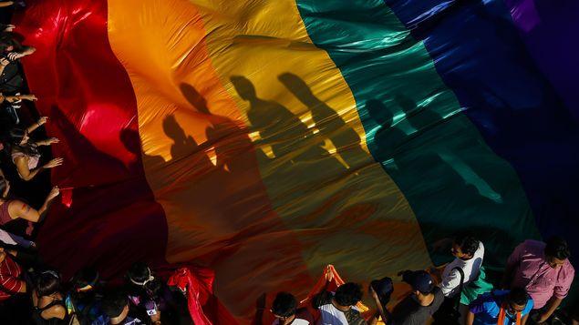 Presidenti i parë që do të flasë kundër komunitetit LGBTI
