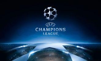Liga e Kampionëve rikthehet me super ndeshje