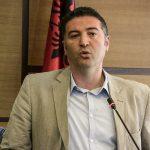 Ish-kandidati për kryetar të Prishtinës, emërohet zv.ministër i Integrimeve Evropiane