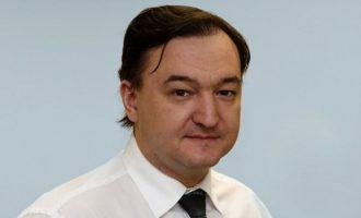 Kanada: Miratohet versioni i aktit Magnitsky