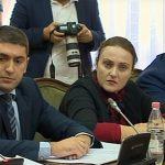 Nis mbledhja e Këshillit të Mandateve – Prokuroria: Kemi materiale të reja nga Italia