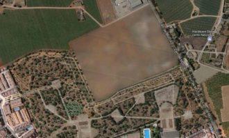 Vendet që nuk na i tregon Google Maps