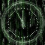 A jetojmë në një Matriks? Verdiktin e jep Shkenca