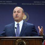 Populli turk s'e mbështet më anëtarësimin në BE
