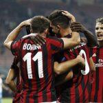 Ylli i Milanit transferohet në Barcelonë