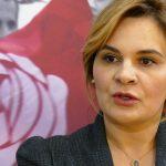 Kryemadhi: Ka emra tjerë ministrash e familjarë të Ramës të përgjuar