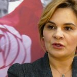Kryemadhi e fajëson edhe bashkëshortin e saj Ilir Metën për trafikun e drogës