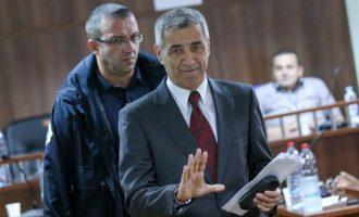Ministri serb që shpërtheu në lot pasi kuptoi për vrasjen e Ivanoviqit