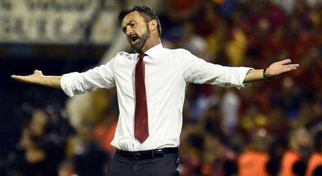 Probleme për Panuccin – një tjetër futbollist largohet nga kombëtarja