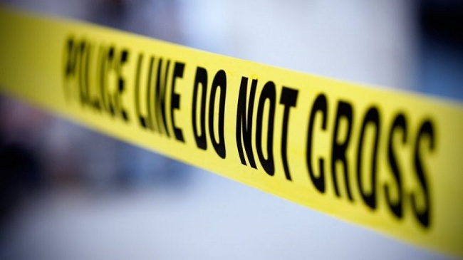 Policia jep detajet për vdekjen e pesëvjeçares