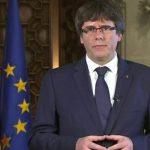 """Katalonia refuzon planin """"pushtues"""" të Madridit"""