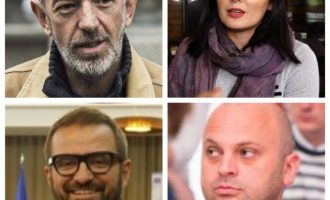 Qendra Kinematografike e Kosovës formon Komisionin e Vizionimit