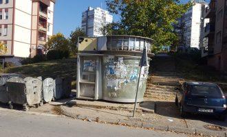 Kandidati nga radhët e PDK-së për KK Prishtinë shpalos opsione për punësim!