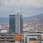 Ja sa qytetarë dolën për votime në Prishtinë deri në orën 11:00