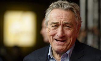 Robert de Niro do të xhirojë film në Mal të Zi