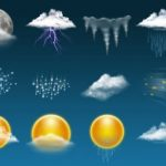 Çfarë dimri do të kemi sivjet dhe kur pritet bora?