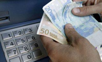 Për këto kategori pritet rritje të pagave