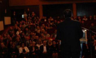 Kandidati që fitoi pa bërë fushatë elektorale