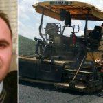 Biznesmeni Sallahu për shefin e OSHP-së: Është njeri i shitur
