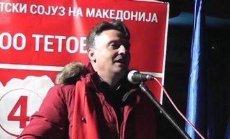 Shilegov premton zhvillim të barabartë, më shumë mundësi për sipërmarrësit e rinjë