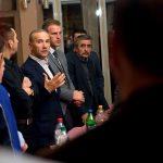 Rezultatet e DnV: Përqindja e votave që fitoi Selim Pacolli