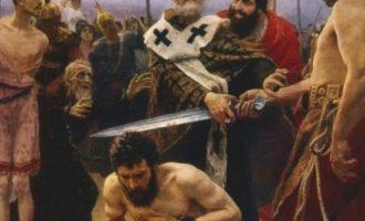 Zbulohet varri i njërit prej figurave më enigmatike në histori