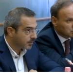 Ish-ministri Tahiri sot përgjigjet për lidhjet e tij me Habilajt