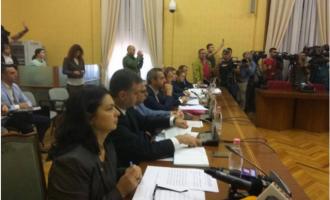 Dosja 400-faqeshe e prokurorisë italiane për drogën shqiptare