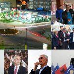 Tri problemet e Gjilanit premtojnë t'i zgjedhin 6 kandidatë