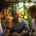 Pacolli: Si kryetar i Prishtinës do të heq dorë nga paga dhe vetura zyrtare