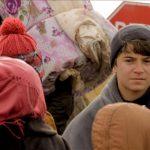 Drama e jetimit sirian në Festivalin ndërkombëtar të filmit turk