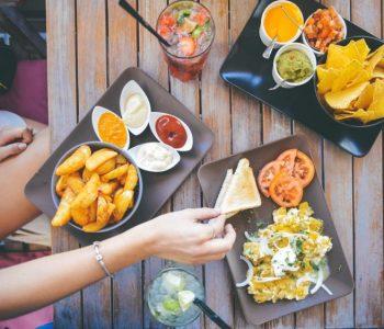 Nëntë ushqimet që personat me diabet nuk duhet ti hanë
