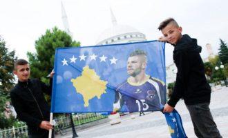 7 gjëra që do të mbahen në mend nga debutimi i Kosovës