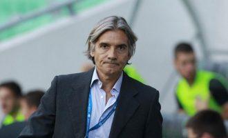 Italiani Vanoli aplikon në FFK për ta drejtuar Kosovën