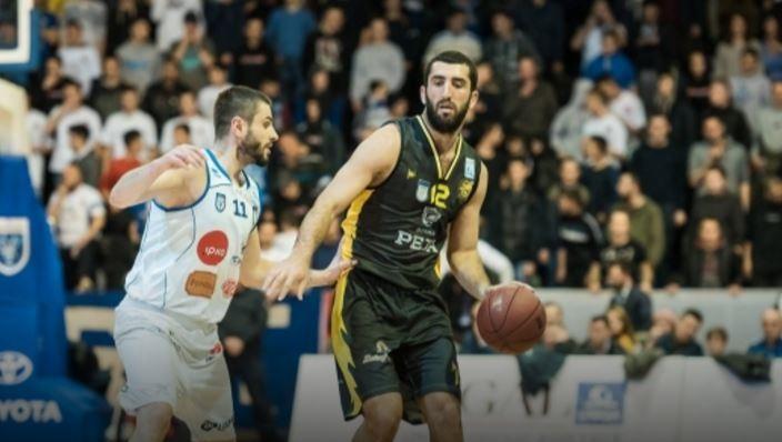 Sigal Prishtinës i largohet një tjetër basketbollist?