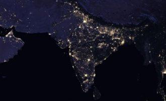 """""""Humbja e natës"""" do na e ndryshojë një herë e përgjithmonë jetën dhe mjedisin"""